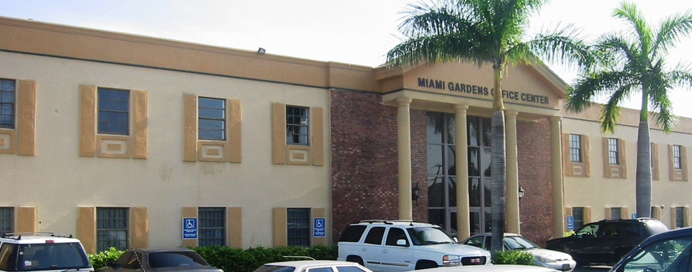 miami gardens office space for rent lease miami fl 33169 - Miami Gardens Nursing Home