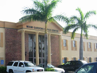 miami gardens office center - Miami Gardens Nursing Home
