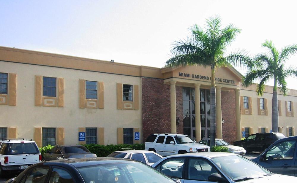 miami gardens office space for rent lease - Miami Gardens Nursing Home