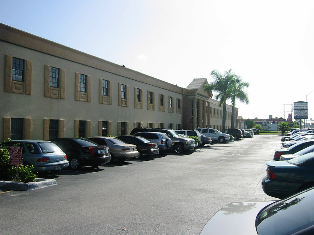 Miami Gardens Office Space For Rent Lease Miami Fl 33169